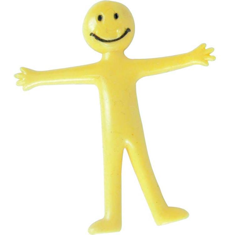 Yellow Man Recipe — Dishmaps