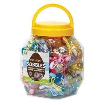 36 x easter egg blowing bubbles alternative easter gift 36 x easter egg blowing bubbles alternative easter gift wholesale box negle Gallery