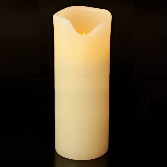 battery operated candles smartcandle click to enlarge
