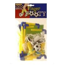 Finger Footy / Footie - Tabletop Football Game