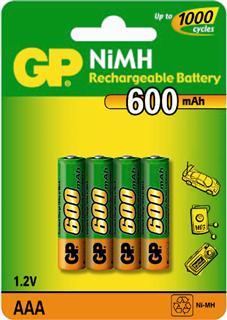 AA AAA Maxell Rechargeable Battery - Ni-MH 2500 mah, 2700 mah