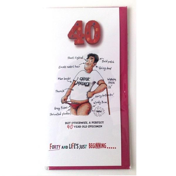 Birthday Invitations For 50 Year Old Man Beautiful Speed Racer Card New 40 HIM