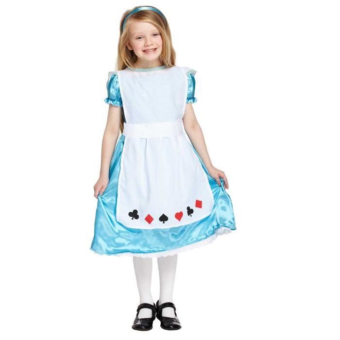 105ed4f9619 Age-10-12-Large-GIRLS-Childs-Alice-Wonderland-Fancy-Dress -Costume-64383-p.jpg