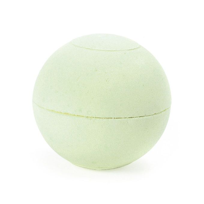 Armarni Man Scented Bath Fizzers Bombs - Bath Bubble & Beyond 2 x 100g