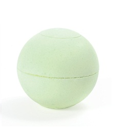 Watermelon Scented Bath Fizzers Bombs - Bath Bubble & Beyond 2 x 100g