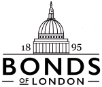 Bonds of London