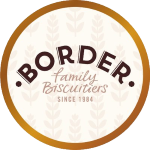 Border Biscuits