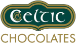 Celtic Chocolates