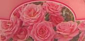 Rose Garden scented gifts by Colony (Wax Lyrical)